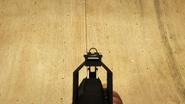 AssaultSMG-GTAV-Sights