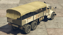 Barracks-GTAV-RearQuarter