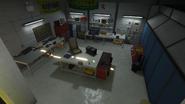 Benny'sOriginalMotorWorks-GTAO-Room1