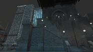 BrokerBridge-GTAIV-StairwaysBottom