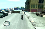 ConcordAvenue-Street-GTAIV