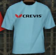 CrevisTShirt-GTAV