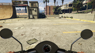 FaggioSport-GTAO-Dashboard