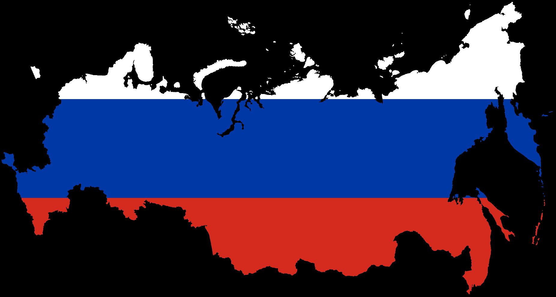 Image flag map of russian federationg gta wiki fandom flag map of russian federationg gumiabroncs Choice Image