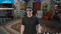 FreemodeMale-Fedoras11-GTAO