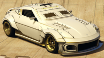 Future Shock ZR380 | GTA Wiki | FANDOM powered by Wikia