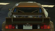 GB200-GTAO-RallySpoiler