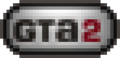 GTA2 Badge (GTA2) (pickup).png