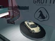 GrottiShowroom-GTAIV-Podium