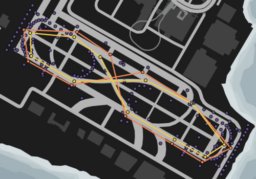 HotringCircuit-GTAO-Trenchway Map