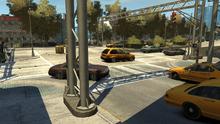 JadeStreet-GTAIV-UnionDriveWest
