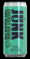 Junk-green-Energy-Drink-Can-GTAV
