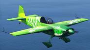 Mallard-GTAV-front-SprunkLivery
