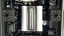 Manana-GTAV-Engine