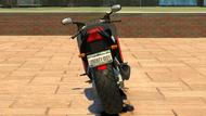 NRG900F-GTAIV-Rear