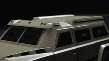 Nightshark-GTAO-SecondaryWindowPlates