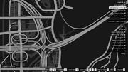 PeyotePlants-GTAO-Map28