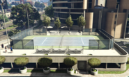 PuertoDelSolYachtClub-GTAV-TennisCourt