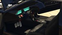 Ruiner2000-GTAO-Inside