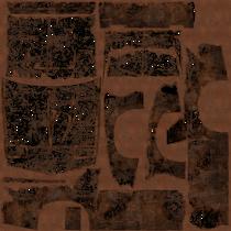 Ruiner3-GTAO-Detail