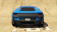 SC1-GTAO-Rear