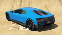 SC1-GTAO-RearQuarter
