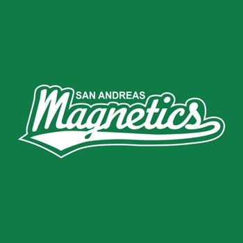 San Andreas Magnetics Gta Wiki Fandom Powered By Wikia