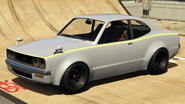 Savestra-Livery-GTAO-1YellowStripe