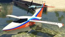 Seabreeze-GTAO-front-WaveRiderRedLivery