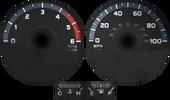 Speedo-GTAV-DialSet