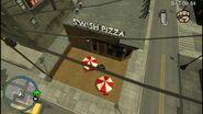 SwishPizza-GTACW