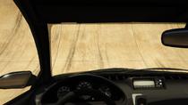 Tailgater-GTAV-Dashboard