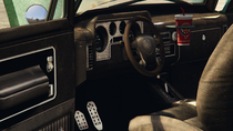 Towtruck2-GTAV-Inside