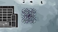 TrapDoorIII-GTAO-Map