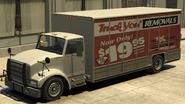 TruckYouBenson-GTAIV-front