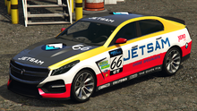 VSTR-GTAO-front-JetsamGT