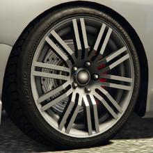 Wheels-GTAV-LozSpeedTen