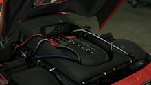 XA21-GTAO-PrimaryStockEngine
