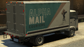 AlphaMailMule-GTAIV-rear.png