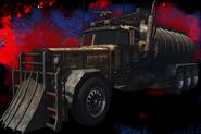ArenaWar-GTAO-ApocalypseCerberus