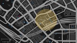 BountyTarget-GTAO-Map-Area-BacklotCity