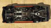 Buccaneer-GTAV-Underside