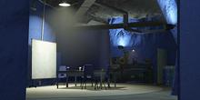 Bunker-GTAO-BunkerStyle2