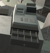 Cash Register- GTA IV (2)