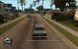 DriveThru-GTASA-SS17