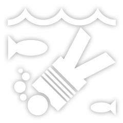 File:FedTheFish-GTA4-trophy.PNG