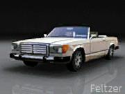 Feltzer-GTASA-DrivingSchool