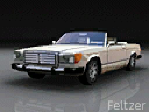 Beta Vehicles   GTA Wiki   FANDOM powered by Wikia