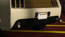 FutureShockDominator-GTAO-TitaniumExhausts