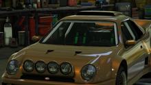 GB200-GTAO-RallySetup